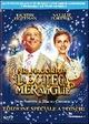 Cover Dvd DVD Mr. Magorium e la bottega delle meraviglie