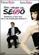 Cover Dvd DVD Tutti i numeri del sesso
