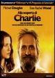 Cover Dvd DVD Alla scoperta di Charlie
