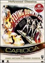 Carioca (2 DVD)