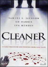 Cover Dvd Cleaner