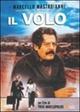 Cover Dvd DVD Il volo