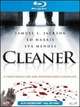 Cover Dvd DVD Cleaner