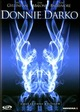 Cover Dvd Donnie Darko