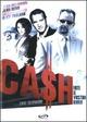 Cover Dvd DVD Ca$h