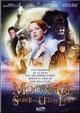 Cover Dvd DVD Moonacre - I segreti dell'ultima luna