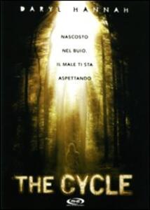 The Cycle di Michael Bafaro - DVD