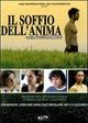 Cover Dvd DVD Il soffio dell'anima