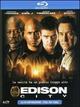 Cover Dvd Edison City