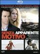 Cover Dvd DVD Senza apparente motivo