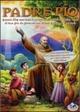 Cover Dvd Padre Pio
