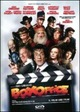 Cover Dvd DVD Box Office 3D - Il film dei film