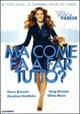 Cover Dvd DVD Ma come fa a far tutto?