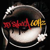 CD 60Hz DJ Shocca