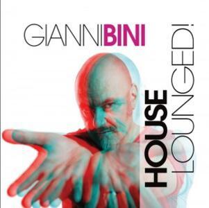 CD House Lounged Gianni Bini