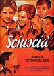 Cover Dvd Sciuscià