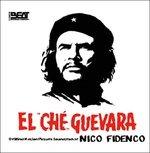 "Cover CD El ""Che"" Guevara"