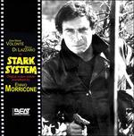 Cover CD Stark System