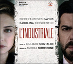 Cover CD L'industriale
