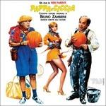 Cover della colonna sonora del film Pappa e cicciav