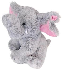 Peluche Termico Elefante - 2