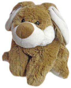 Giocattolo Peluche Termico Bunny T-Tex