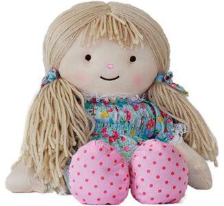 Giocattolo Bambola termica Olivia T-Tex