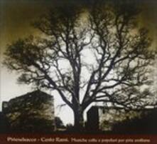 Cento rami - CD Audio di Pivenelsacco
