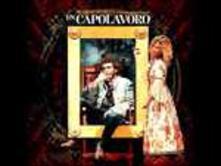 Un capolavoro - CD Audio di Marco Sforza