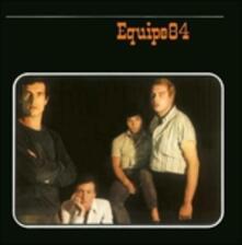 Equipe 84 - Vinile LP di Equipe 84