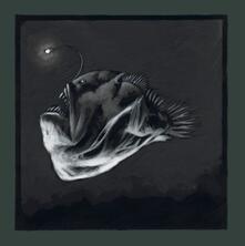 Alone vol.2 (Limited Edition) - Vinile LP di Gianni Maroccolo