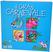 Giocattolo Il Gran Carnevale CreativaMente 0