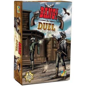 Bang! The Duel - 6