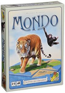 Mondo - 2
