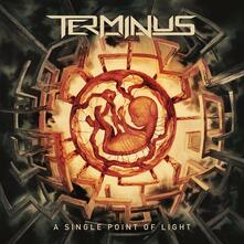 Single Point of Light - CD Audio di Terminus