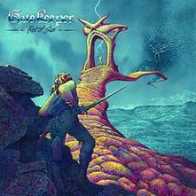 East of Sun (Limited Edition) - Vinile LP di Gatekeeper