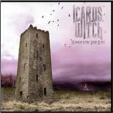 Songs for the Lost - CD Audio di Icarus Witch