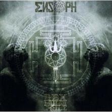 Rex Mundi X-Ile - CD Audio di Ensoph