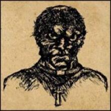 The Animal Spirit - CD Audio di Slough Feg