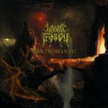 Far from Light - CD Audio di Lunar Shadow