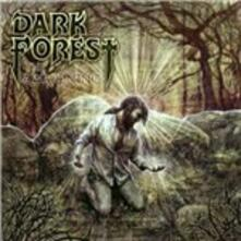 The Awakening - Vinile LP di Dark Forest