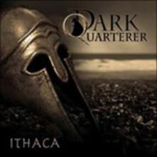 Ithaca (Limited Edition) - Vinile LP di Dark Quarterer