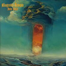 Into Duat - Vinile LP di Magister Templi