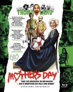 Film Mother's Day (Blu-ray) Garry Marshall
