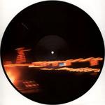Cover CD Diario di un maestro