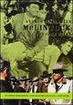 Cover Dvd DVD McLintock