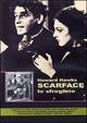 Cover Dvd DVD Scarface - Lo sfregiato