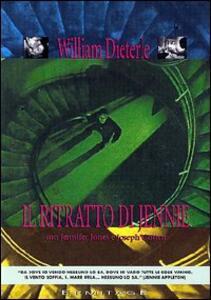 Il ritratto di Jennie di William Dieterle - DVD