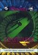 Cover Dvd DVD Il ritratto di Jennie