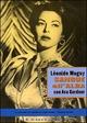 Cover Dvd DVD Sangue all'alba